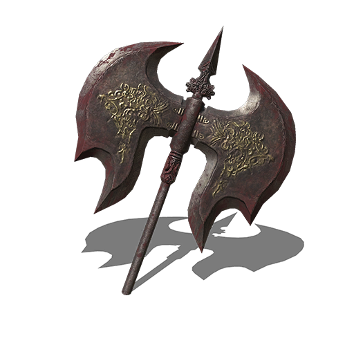 Black-Knight-Greataxe.png