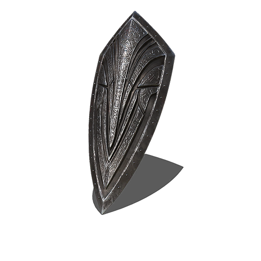 Black-Knight-Shield.png
