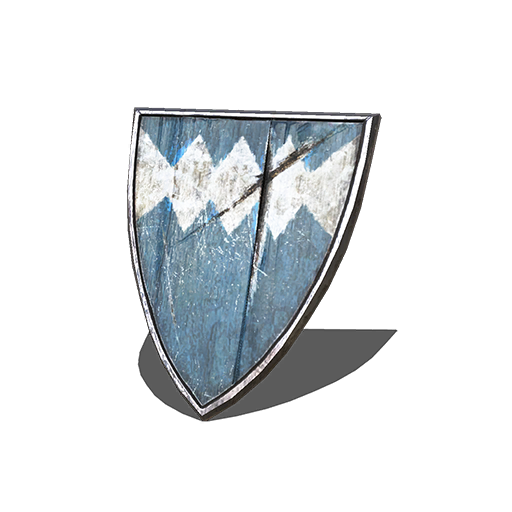 Blue-Wooden-Shield.png