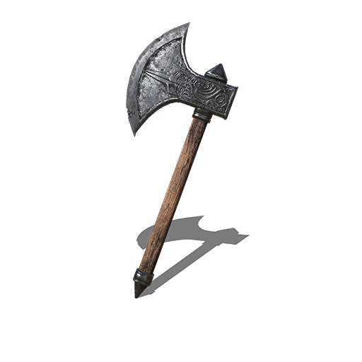 Brigand-Axe.png