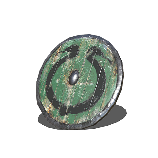 Caduceus-Round-Shield.png