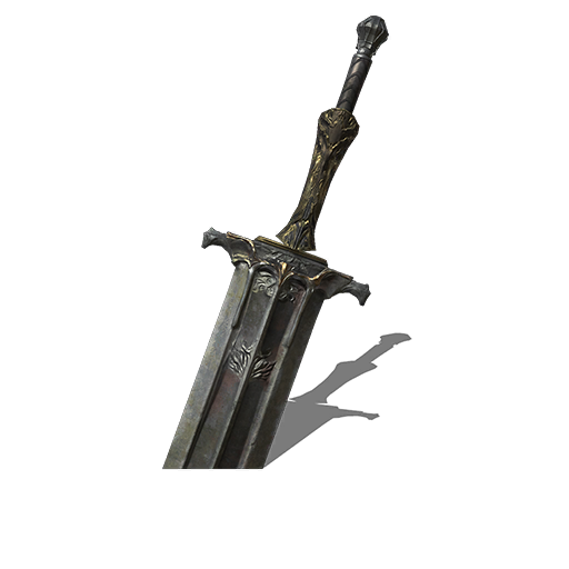 Cathedral-Knight-Greatsword.png