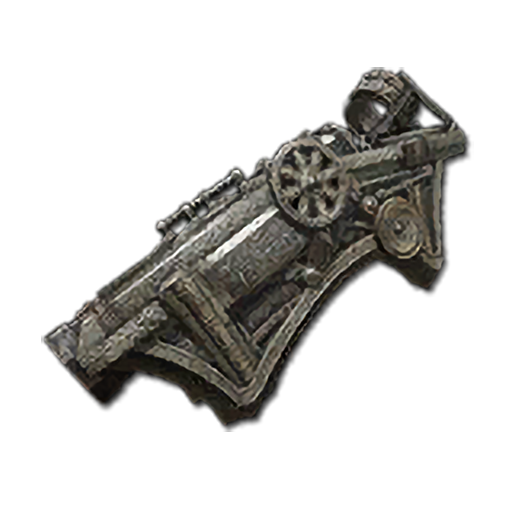 Church_Cannon.png