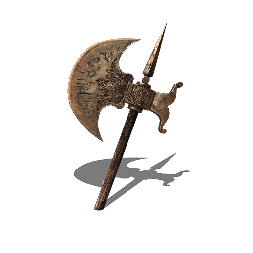 Crescent-Axe.png