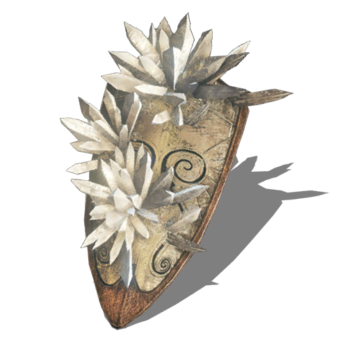 crystalline-shield.png