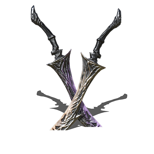 Dancer-s-Enchanted-Swords.png