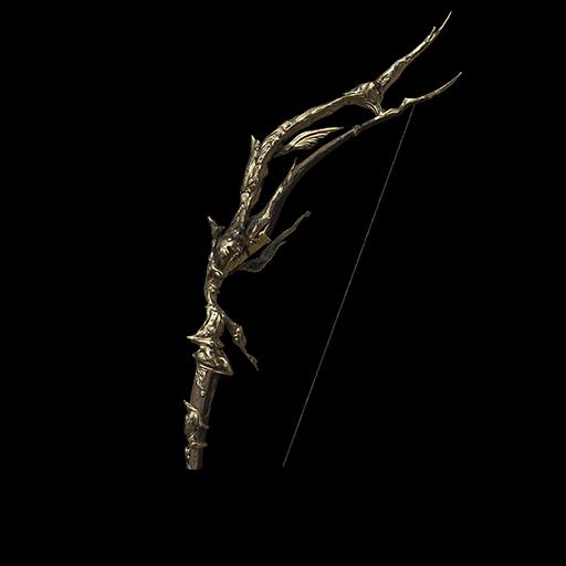 Darkmoon-Longbow.png