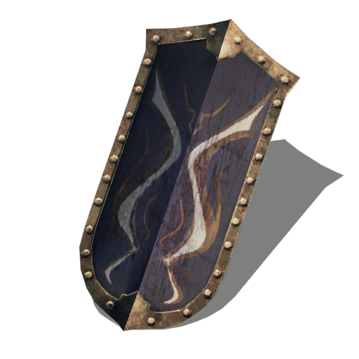 Dragonkin Shield Image