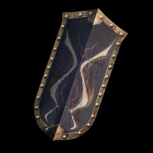 dragonkin-shield.png