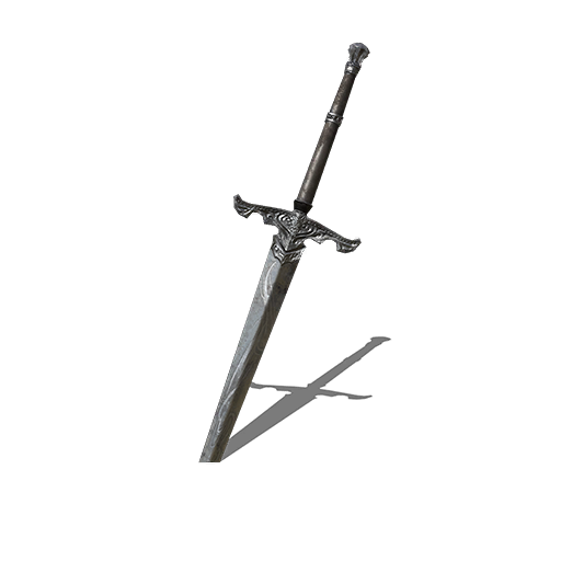 Drakeblood-Greatsword.png