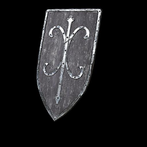 Follower Shield Image