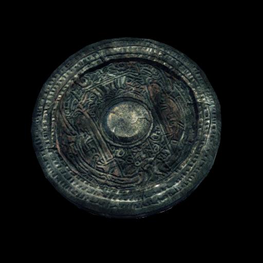 gargoyle-shield.png