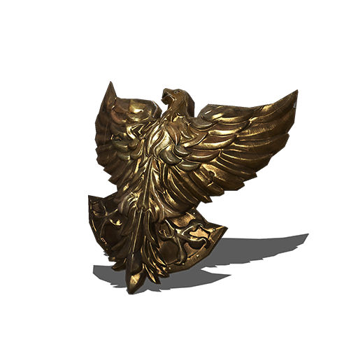 Golden-Falcon-Shield.png