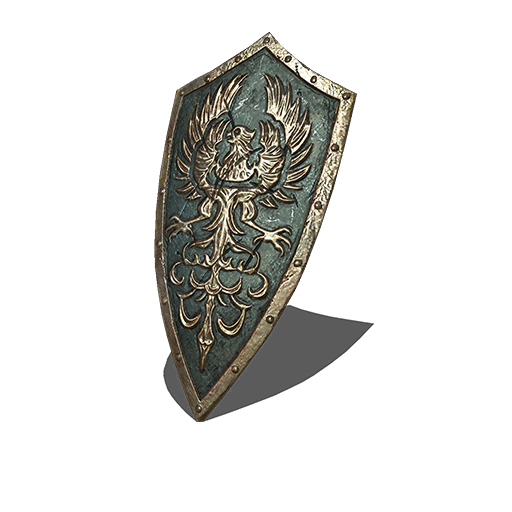 Golden-Wing-Crest-Shield.png
