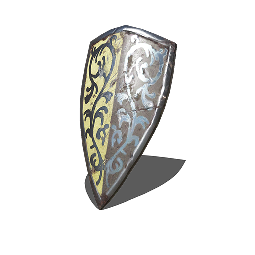 Grass-Crest-Shield.png