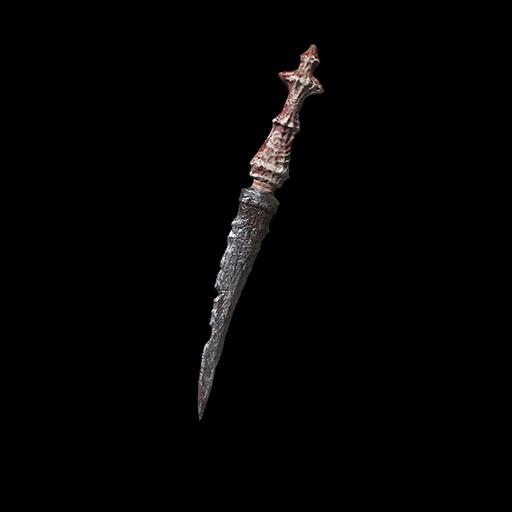 Handmaid-s-Dagger.png