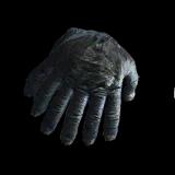 Hands of Sin Image