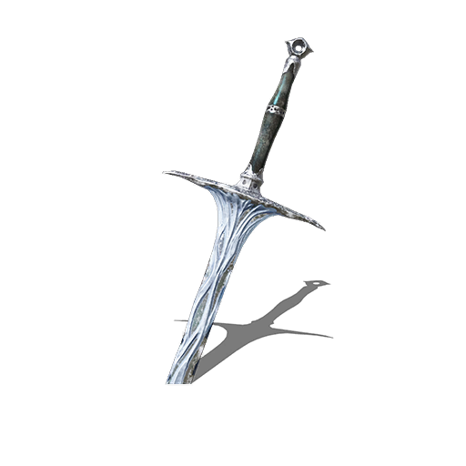 Irithyll-Straight-Sword.png