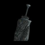 King's Ultra Greatsword Image