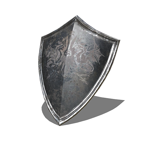 Kite Shield Image