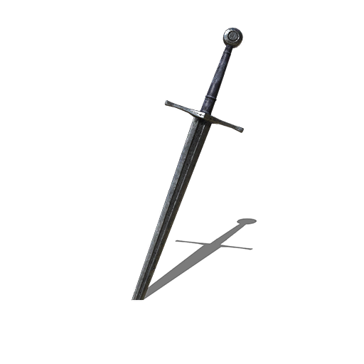 Long-Sword.png