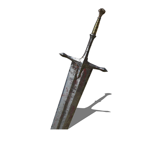 Lothric-Knight-Greatsword.png