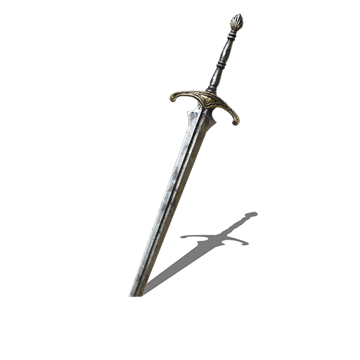 Lothric-Knight-Sword.png