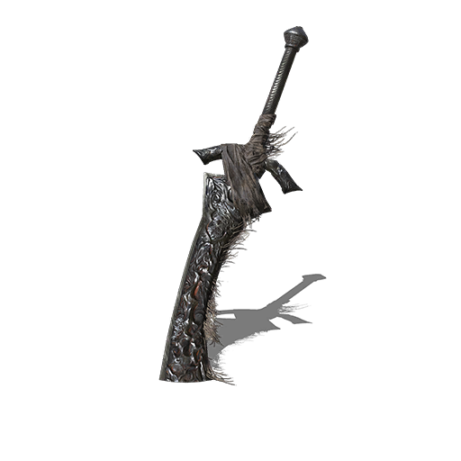 Old-Wolf-Curved-Sword.png