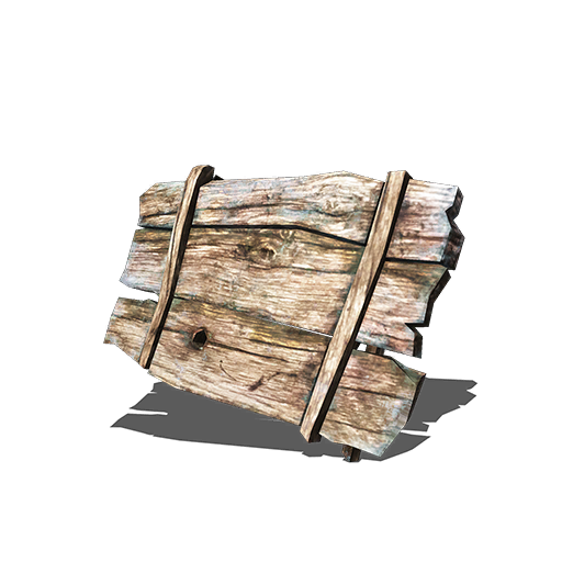 Plank-Shield.png