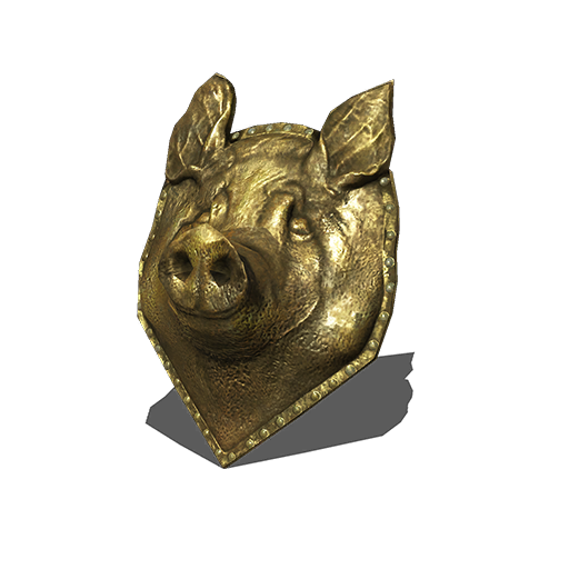Porcine-Shield.png