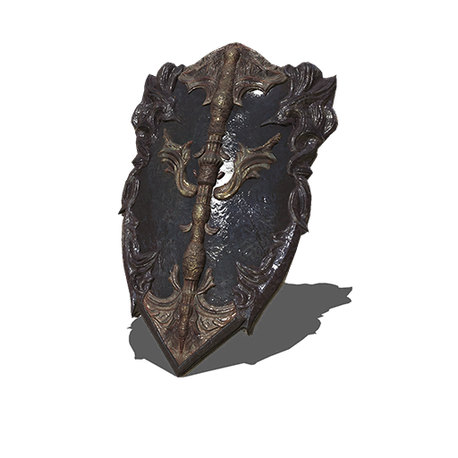 Prince's Shield Image