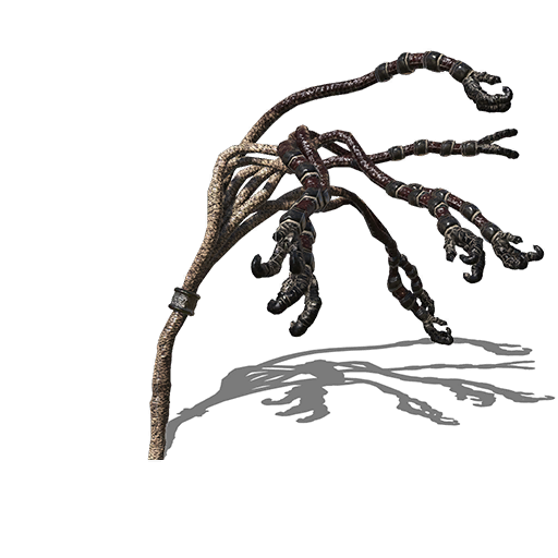 Rose-of-Ariandel.png