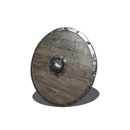 Round-Shield.png