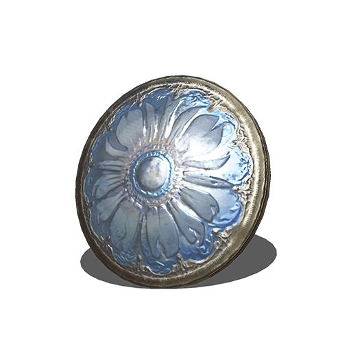 Sacred-Bloom-Shield.png