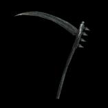 Scythe of Nahr Alma Image