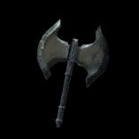 serp-axe.png