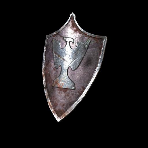 Silver-Eagle-Kite-Shield.png