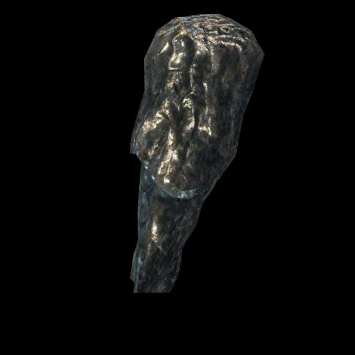 smelter-hammer.png
