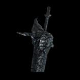 Smelter Sword Image