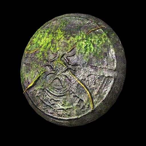 Stone-Greatshield.png