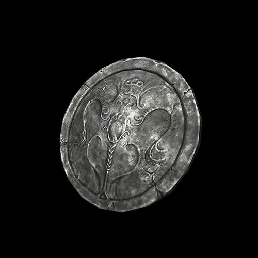 Stone Parma Image