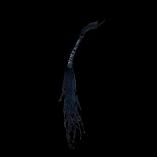 Velka's Talisman Image