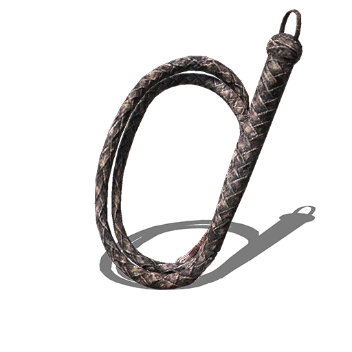 Whip.png