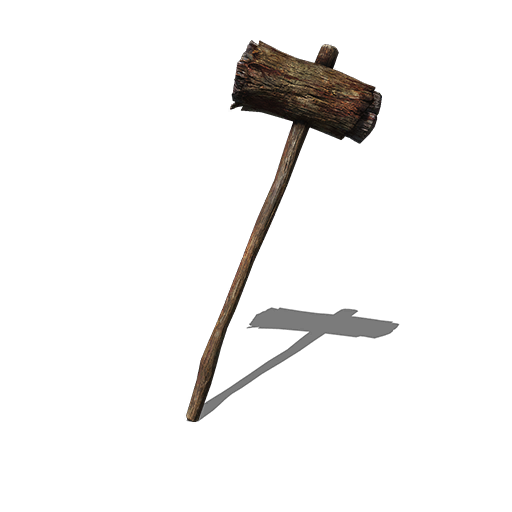 Wooden-mallet.png