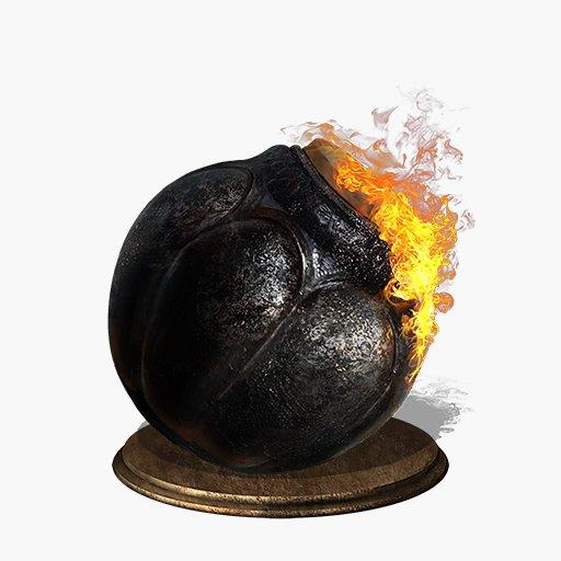 black-firebomb.jpg