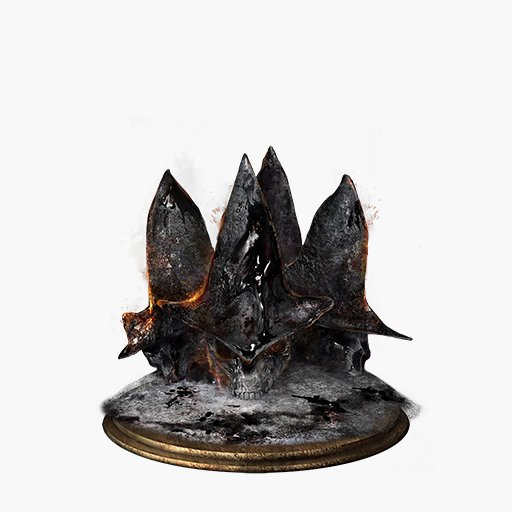 cinders-of-a-lord-abyss-watchers.jpg
