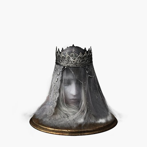 cinders-of-a-lord-prince-lothric.jpg