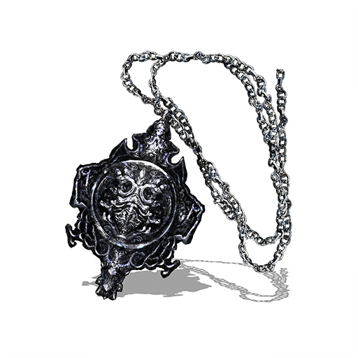 cleansing-pendant.png