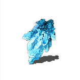 crystal-fragment.png