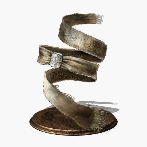 filianore-s-spear-ornament.jpg